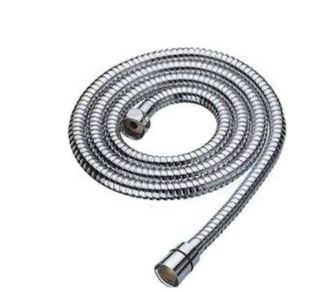 Shower Hose Pipe 1.5 m